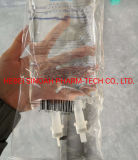 GMP Manufacturer Medicines Infusion Sodium Chloride Injection Na Chloride Injection 0.9%