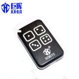 Best Price Automatic Gate 433MHz Universal Remote Control