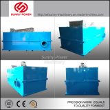 Diesel Engine Driven Mine Pump for Water Drainage, Outflow 1250m3/H, Prssure 6.5bars