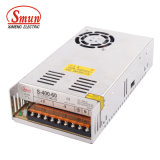 SMUN S-400-60 110V/220VAC Input SMPS 400W 60V 6.7A Power Supply