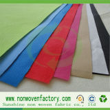 PRO-Environment Polypropylene Non Woven Fabric