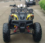 250cc Big Power, Popular Star, Zc-ATV-10b (250CC)
