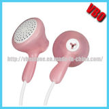 Earphone for iPhone, iPad, iPod (10P2417)