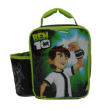 Cute Lunch Bags for Teens
