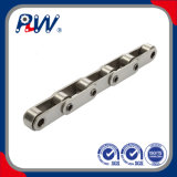 Standard Hollow Pin Roller Chain