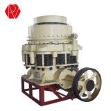 China Wholesale Higher Capacity Sand Making Machine Cone Crusher