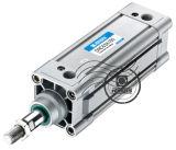 DNC Series ISO6431 Standard Pneumatic Cylinder