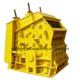Good Quality Limestone Crusher with Output Size 25mm