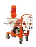 Transfer Pump, Putty Cement Mortar Sprayer SPA50