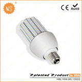 E27 360 Degree 18W LED Corn Lamp