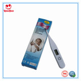 Best Instant Read Thermometer for Measuring Temperature