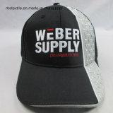 Wholesale Cheap Qualified 100%Cotton Baseball Cap&Golf Cap for Men