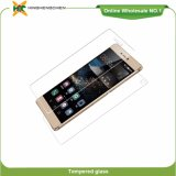 0.3mm HD Tempered Glass Screen Protector for Huawei P8
