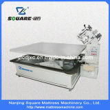 Mattress Tape Edge Sewing Machine (Fb4a)