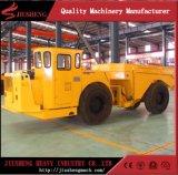 New Customized off Highway Mining Underground Tipper Trucks