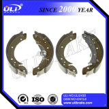 Supply Peugeot New 405 Auto Spare Parts Brake Shoe
