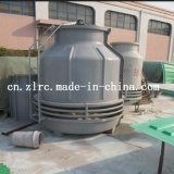 FRP Cooling Tower / GRP Efficient Chilling Tower