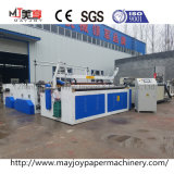 Toilet Paper Making Machine Production Line at Competitive Price
