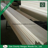 Cheap Price Sawn Timber Lumber Products