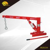 Truck Crane (JH20210)
