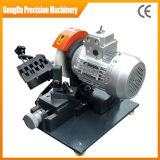 Portable Grinder with 3~28 Capacity for Twist Drill Bits (GD-28)