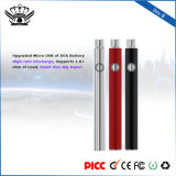 Big Vapor 350mAh Rechargeable Wholesale 510 E-Cigarette Batteries 3.7V