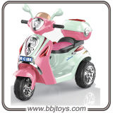 Kids Motorcycles with Battery Operated Power-Bjc118