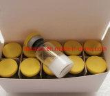 China High Purity Peptides Powder Follistatin 344 /Fst 344 Best Price