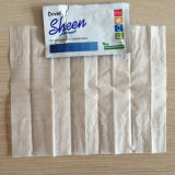 Single Pack Sunscreen Wipe/Individual Wet Wipes