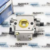 Chainsaw Carb Carburetor for Stihl 038 Ms380 Chain Saw