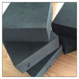 Thickness 60mm EVA Foam for Construction