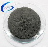 Unique Wc2 Cast Tungsten Carbide Powder