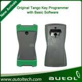 Hot Sale Original Tango Key Programmer Update Via Internet