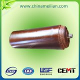 2014 Electrical Use Insualtion Varnish Cloth
