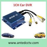 Cheap Taxi Car DVR Black Box 1CH Mobile Car DVR Support TF Card