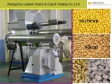 Poultry Feed Pellet Machine Livestock Feed Pelletizer