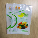 Industrial Food Vacuum Packaging Bag