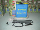 20liter Agricultural Knapsack Manual Sprayer for Farming (HT-20P-2)