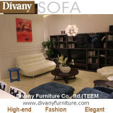 Divany Best Microfiber Couch/Top Sectional Sofas D-50-a