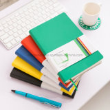 Professional Stationery Hot Sale Weekly Planner Notebook for Office&School