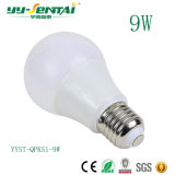Energy Saving Lamp 3W/5W/7W/9W/12W/15W/24W/36W/48W LED bulb Light
