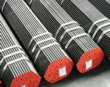 Alloy Seamless Mild Steel Pipe A335 P5