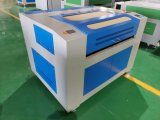 9060/1280/1490/1610 Stable CO2 Laser Cutting Equipment