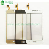 High Quality Mobile Phone Touchscreen for Samsung Galaxy Grand Prime G530 G531