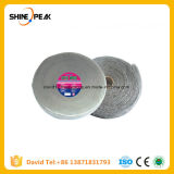 Factory Outlets Steel Wool Plate