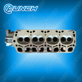 Cylinder Head for Toyota 3Y OE. NO 11101-71030