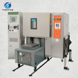 Comprehensive Temperature Humidity Vibration Test Chamber