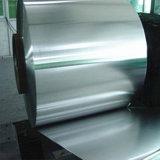 Hot Dipped Aluminum-Zinc Coated Steel Gl Steel Sheet