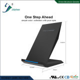 Fast Intelligent Sailing Boat Wireless Charger Smart Wireless Charger Qi Standard