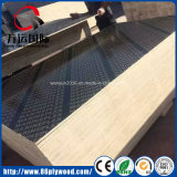 3X6 4X8 Cheap Marine Plywood Film Faced Plywood for Construction